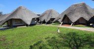 Corner Point Lodge – Namwala