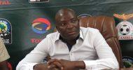 Wada names 4 nations squad