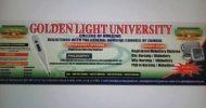Golden Light University – College of Nursing Enrolling for 2018