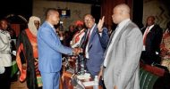 Lungu and PF must step aside, they have ruined the economy – Nkombo