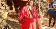 History of the Namwanga people of Nakonde