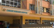 Nuclear programme to have positive impact on medicine in Zambia