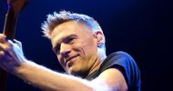 Proflight connects music lovers to Bryan Adams show in Durban
