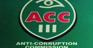 ACC raids Amos Chanda's farm
