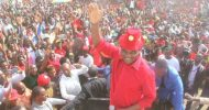 Opinion: What is stopping HH from becoming President of Zambia?