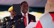 Amnesty orders Zimbabwean authorities to honour their promise