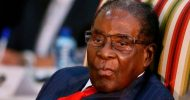 Mugabe clings onto power, refuses to resign