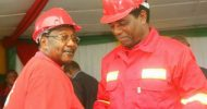 UPND not ready for power in 2021 – News Analyst