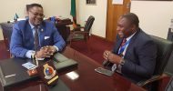 'Social health insurance policy to help bring quality healthcare in Zambia'