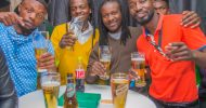 Exciting times for Zambian Breweries as Africa leads the way in the beer industry
