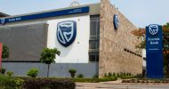Stanbic named best bank in Zambia by FT magazine