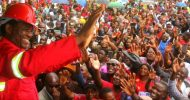 UPND is penetrating Copperbelt, PF Officials informs Provincial Chairman
