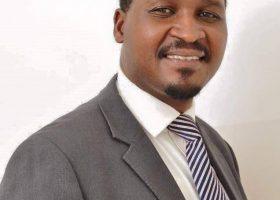 Tembo calls PF clueless and senseless