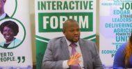 PF Minister vents frustration over Sesheke loss