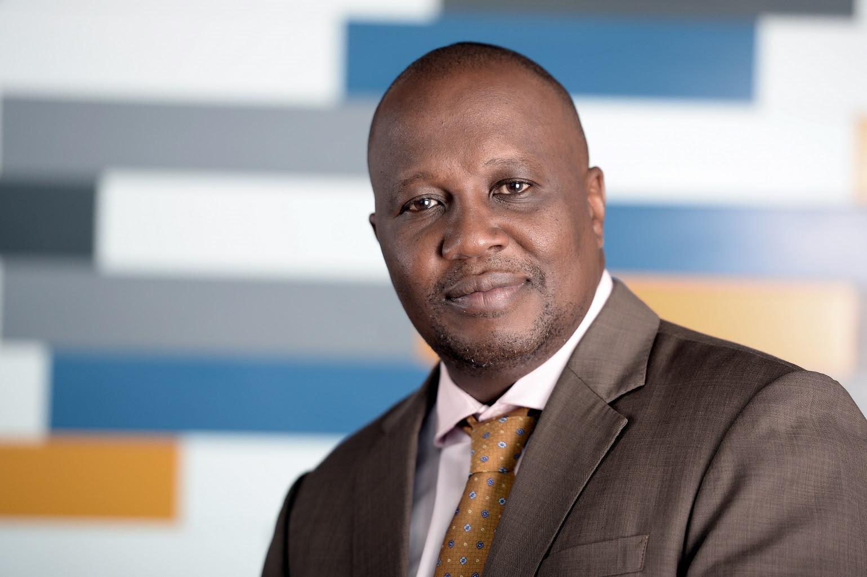 Gabaraane is Stanbic Bank Zambia's new Chief Executive ...