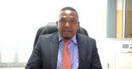 Tollgate money has not been stolen – NRFA