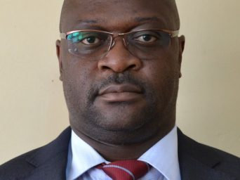 FODEP welcomes appointment of Chella as ECZ CEO