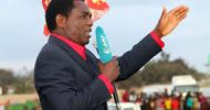 Deportation of Prof. Lumumba is unnecessary shame to the country – HH