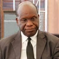 Lungu's Aide fired Kenneth Maduma because he is Tonga – Kambwili