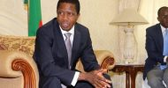Lungu personally signed sovereign guarantee for Zesco loan – Africa Confidential