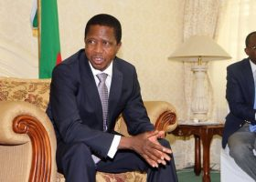 Open letter to President Lungu