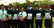 PF takes political campaigns to schools