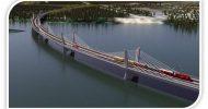 Zambia, Botswana agree to bring in Zimbabwe in Kazungula bridge project
