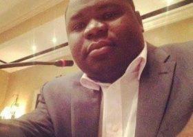 The negative noise is killing Zambian economy – Economist Haabazoka