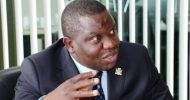 Harry Kalaba on The Assignment programme