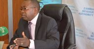 Submit your TPIN to your banks, we will not deduct money – ZRA