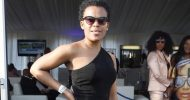 The Minister ordered for my deportation after she was told I was not wearing panties – Zodwa