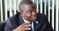 Harry Kalaba demands US$20m from Judith Kabemba for defamation