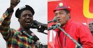PF, UPND rule ZCID out of Dialogue