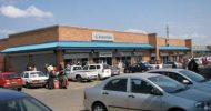 Kitwe DC in trouble