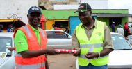 Improving road safety outcomes in Zambia – Corporate sector opportunities