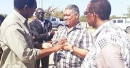 UPND should be commended for successfully leading ZCID for 7 years – Lubinda