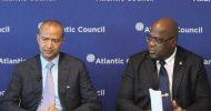 Congolese Opposition unite to remove Kabila