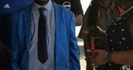 Trending Photo: PF Lusaka Mayor