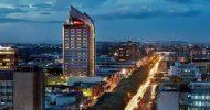 10 eye Lusaka City Mayor position under PF