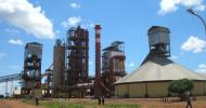 Ventriglia family wins ownership of Zambezi Portland Cement