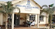 Two Apex Students sue Lecturer for sexual harassment