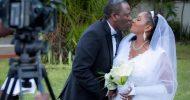 I have married my sweet Maureen – Pastor Chileshe