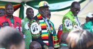 Zimbabwe 2018 elections prophecy in details