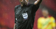 [Video] Betraying the game: African referees taking cash before football matches