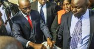 Victory is ours – MDC's Chamisa