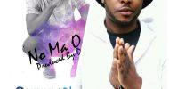 Mic Diggy Apologies to Slap D on ZNBC Radio 4's Hip Hop Eardrum