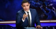 [Video] Trevor Noah on why he congratulated Africa when France won the World Cup