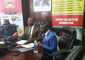 RTSA will not waive speeding fines