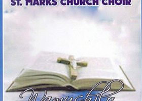 14 St Marks congregation Church Choir Members Injured in Lusaka Road Traffic Accident