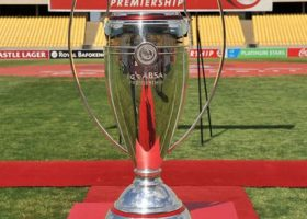 Betting tips: Who will win the Absa Premiership?